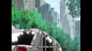 Hanasakeru Seishounen Eпизод 24 Eng Sub