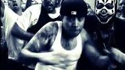 Nuevo Cancion 2012 ! De La Ghetto Ft. Daddy Yankee - Jala Gatillo