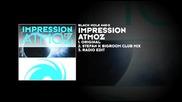 2012 * Atmoz - Impression ( Original Mix )
