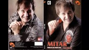 Mitar Miric - 2011 - Cigance (hq) (bg sub)