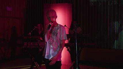 Troye Sivan - Plum (Оfficial video)