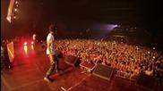 Н О В О !!! Wiz Khalifa - Brainstorm !! Официално видео !!