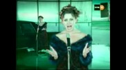 Lara Fabian - Je T`aime!