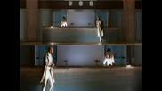 Kid Cudi Feat. Kanye West & Common - Make Her Say (+ Превод) ( Високо Качество )