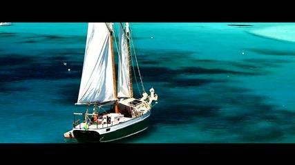 Ridealong (Union Island) - 7