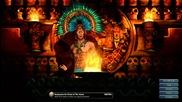 Let's play: Civilization V - part 4