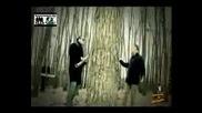 Machiato Band & Dani - Nga Jugu Ne Veri
