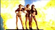 Victorias Secret: One Gift - A Thousand Fantasies