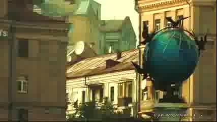 Михаил Шуфутинский.крещатик