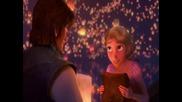 Pesenta Na Rapunzel