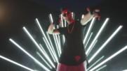 Djans X Young Palk feat. Sha - Od 0 Do 100 // Official Video 2017