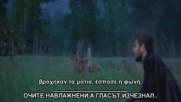 Страхотна Гръцка Балада - Stamatis Gonidis - Arage Ksereis - Стаматис Гонидис - Превод