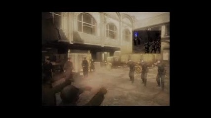 Commandos_strike_force