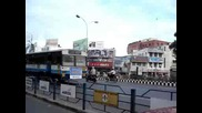 Chennai/ Мадрас 010