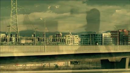 D2 - Sex, Лъжи & Музика - (official Hd Video)