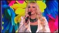 Branka Sovrlic - Hajde dodji ( Tv Grand 17.12. 2015 .)