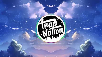 ! Страшен вокал ► Veorra - Nasty Freestyle (cover)