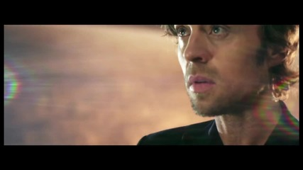 Darren Hayes - Black Out The Sun ( Official Video) превод & текст