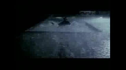2pac - Hail Mary [instrumental]