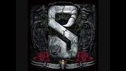 ( 2010 ) * prevod * Scorpions - Thunder And Lightning ( Bonus Track ) .wmv