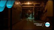 """В пети епизод на """"Скорпион"""" очаквайте"""