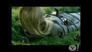 Ashlee Simpson - Outta My Head (Ay Ya Ya) (Official Video)