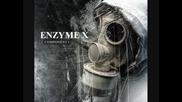 Enzyme X - Kegadoru