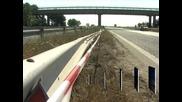 """В Бургас започва делото за тежката катастрофа на автомагистрала """"Тракия"""""""