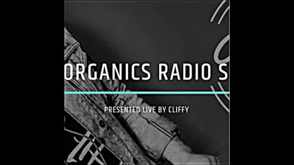 Organics Show - New Years Day 2020 80's Special Housemasters Radio