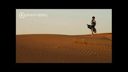Galena i Preslava - Haide otkaji me (official Video 2011)