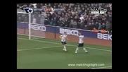 2010.03.06 West Ham 1 - 2 Bolton