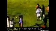 Sadiq Spukva Ot Boi Futbolisti