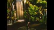 Michael Jackson - Human Nature(бг Превод)