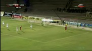Локомотив ( Пловдив ) 0:3 Цска 30.08.2014