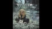 Faust - Der Himmel ist leer