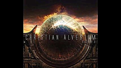 Christian Alvestam - Departure Theme 2013