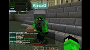 Hardcraft.eu dqkona and Alexxd