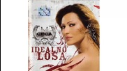 Ceca - Idealno losa - (audio 2006)