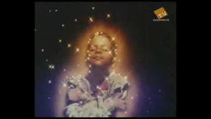 Jackson 5 Can You Feel It