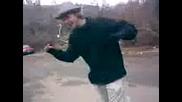 Цигански Танц В Джон Атанасов