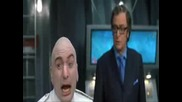 Best Of Austin Powers In Goldmember