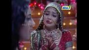 Моята Карма/sindhu Bhairavi - Episode 185