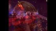 Sarit Hadad - Точно такава ли е истината - 1999 ( Шоуто на Mann )