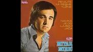 Mitar Miric - Pevajte mi pesme tuzne - (Audio 1977) HD