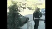 Глория В Сигнално Жълто - 21.04.2007