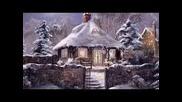 Емил Димитров - Влюбена Коледа