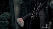 Бг Превод!!! Avril Lavigne - Alice ( Високо Качество) Avril Lavigne - V E V O