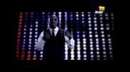 Akon & Melissa - Yalli Naseeni