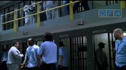 Бягство от затвора S01e19 [2 част] Bg Audio