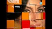 Big Brother All Stars 11.12.2012-[ Цялото предаване ]